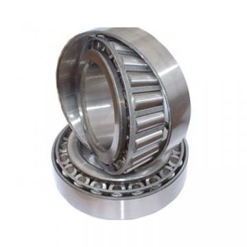 0 Inch | 0 Millimeter x 17 Inch | 431.8 Millimeter x 0.813 Inch | 20.65 Millimeter  TIMKEN LL264610-2  Tapered Roller Bearings