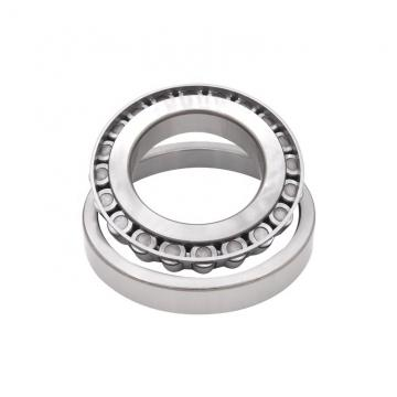 0 Inch | 0 Millimeter x 16.625 Inch | 422.275 Millimeter x 2.125 Inch | 53.975 Millimeter  TIMKEN LM258610-2  Tapered Roller Bearings