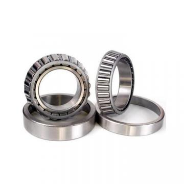 2 Inch   50.8 Millimeter x 0 Inch   0 Millimeter x 1.019 Inch   25.883 Millimeter  TIMKEN LM104949E-2  Tapered Roller Bearings