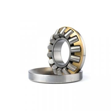 FAG 51206-P6  Thrust Ball Bearing