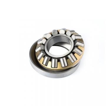 20 mm x 52 mm x 8 mm  FAG 52305  Thrust Ball Bearing