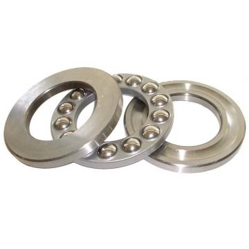 35 mm x 85 mm x 12 mm  FAG 52309  Thrust Ball Bearing