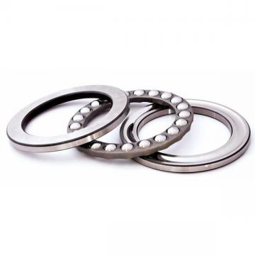 FAG 51168-MP  Thrust Ball Bearing