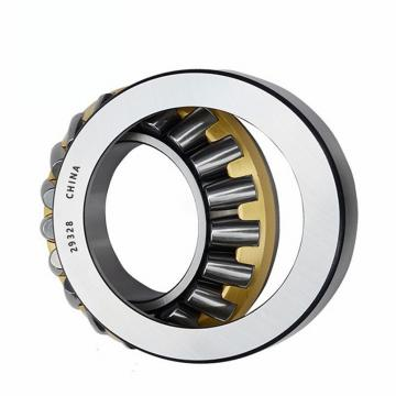 CONSOLIDATED BEARING 29417E J  Thrust Roller Bearing