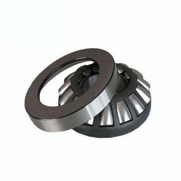 CONSOLIDATED BEARING 29418 M  Thrust Roller Bearing