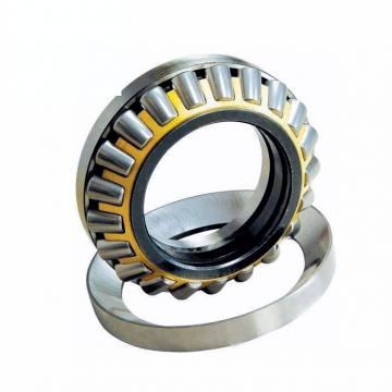 CONSOLIDATED BEARING T-602  Thrust Roller Bearing