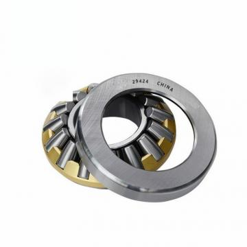CONSOLIDATED BEARING 29368 M  Thrust Roller Bearing
