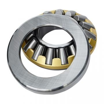 CONSOLIDATED BEARING AXK-2035  Thrust Roller Bearing