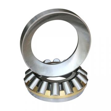 CONSOLIDATED BEARING AXK-5578  Thrust Roller Bearing
