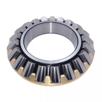 CONSOLIDATED BEARING 29322E M  Thrust Roller Bearing