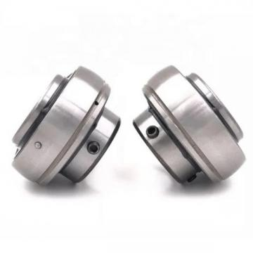 SKF NSK FAG 626 696 686 for Ball Bearing Fishing Reels