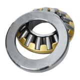 CONSOLIDATED BEARING 29332E J  Thrust Roller Bearing